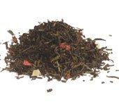 China Raspberry Tea