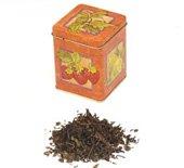 Oolong Formosa Loose Leaf Tea