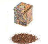 Rooibos loose leaf tea
